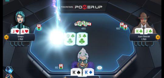 PokerStars lanza Power Up con dinero real, la nueva generación del poker online - Power_Up.jpeg