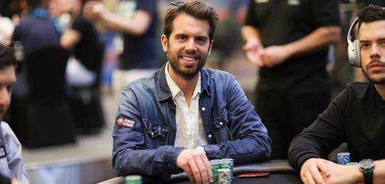 Ramón Colillas se convierte en el nuevo embajador de PokerStars - Ramon_Colillas.jpg