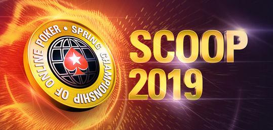Llega la primavera, vuelven las SCOOP  - SCOOP_2019.jpg