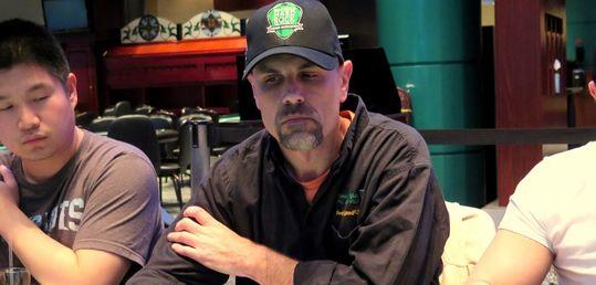 Scott Robbins denuncia al Borgata y le reclama 1,25 millones de dólares - Scott-Robbins.jpg