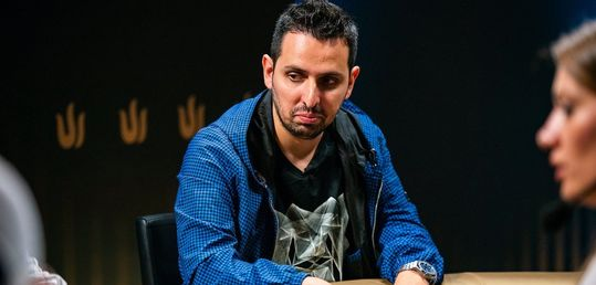 Sergio Aído disputará hoy la FT del Super MILLION$ y peleará por 267.285 $ - Sergio-Aido_EV02-NLH-6-Handed_Day-2_Giron_8JG7505.jpg