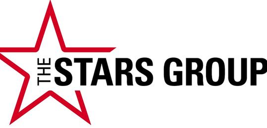 El director financiero de PokerStars ratifica que esperan la liquidez compartida a principio de año - Stars_Group_large.png