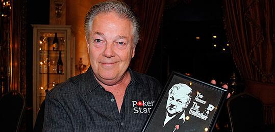Última hora: Fallece Thor Hansen, padrino del poker noruego - Thor-Hansen.jpg