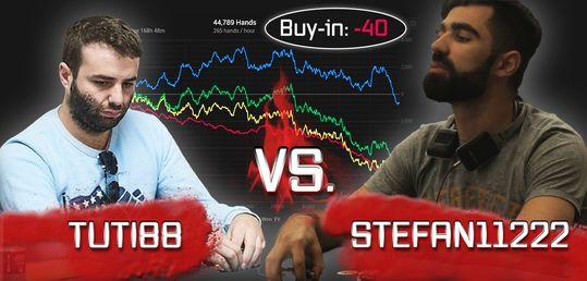 Héctor Álvarez pierde el duelo contra Stefan Burakov terminando 40 buy-ins en negativo - Tutuistefan.jpeg