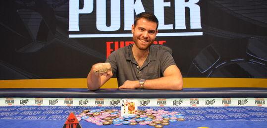 Jack Sinclair gana el Evento Principal de las WSOPE - WIN_5244.JPG