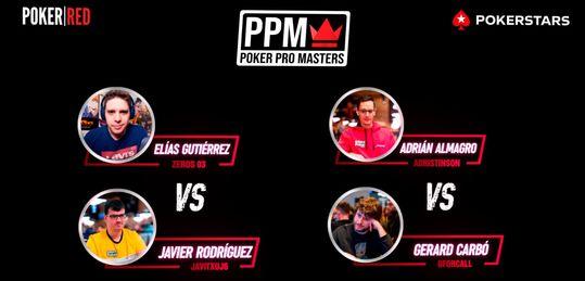 El Poker Pro Masters al rojo vivo, llegan las semifinales - WhatsApp_Image_2020-10-28_at_10.27.47.jpeg