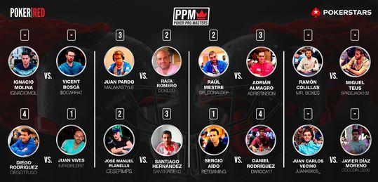 La primera jornada del Poker Pro Masters deja algunos partidos aplazados - WhatsApp_Image_2021-05-05_at_11.34.22.jpeg