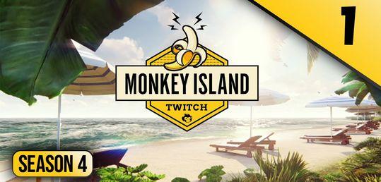 La cuarta temporada de Monkey Island arranca de milagro - WhatsApp_Image_2021-09-16_at_10.28.24.jpeg