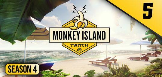 El Hall of Fame a debate en Monkey Island - WhatsApp_Image_2021-10-21_at_10.15.55.jpeg