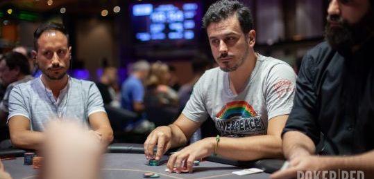 José Arcadio 'Enzolan' tiene a tiro el Main Event del SECOOP - _MG_4964.jpg