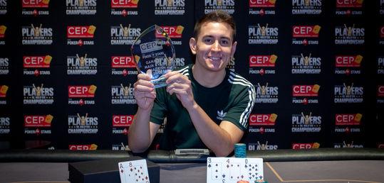 David Sierra logra el doblete en un CEP Madrid - _MG_6404.jpg