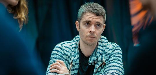 Steve O'Dwyer se mantiene líder llegados a la mesa final - a815e1ad45.jpg