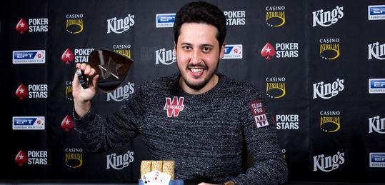 Adrián Mateos campeón del €10.300 High Roller EPT Praga - adr.jpg