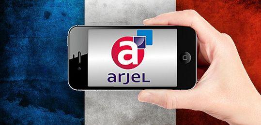 En Francia ya se trabaja para la gestión de licencias de nuevos operadores - arjel-francia.jpg
