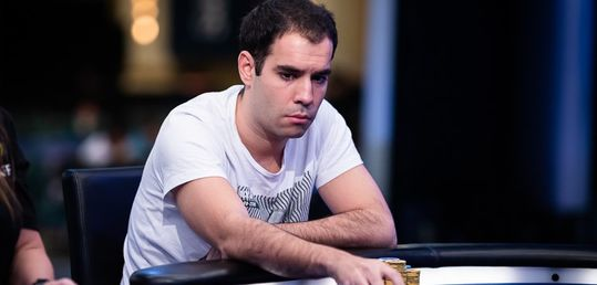 Runner-up de Jesús Cortés en el High Rollers Super MILLION$ por 315.735 $ - asdasdq.jpg