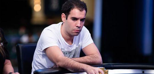 Runner-up de Jesús Cortés en el High Rollers Super MILLION$ por 315.735 $ - asdasdq.jpg