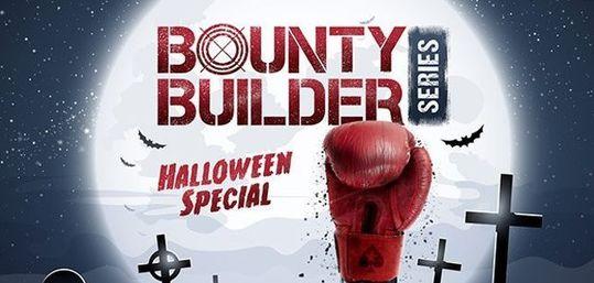 48.566 $ para PeroQmaloSoy tras conquistar el Bounty Builder Series 17 - b9a9c82d04.jpeg