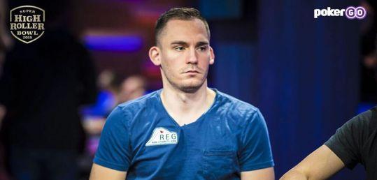 Justin Bonomo gana el 100k de la SHRB por 1.775.000 $ - bonomo-1024x684.jpg