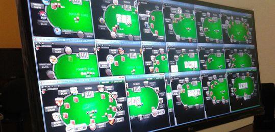 PokerStars reduce a 4 las mesas en las que se puede jugar de forma simultánea - cJD6NQV.jpg