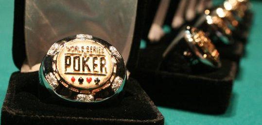 Casino Barcelona formará parte del calendario del WSOP International Circuit 2020 - carousel-wsopc-rings.jpg