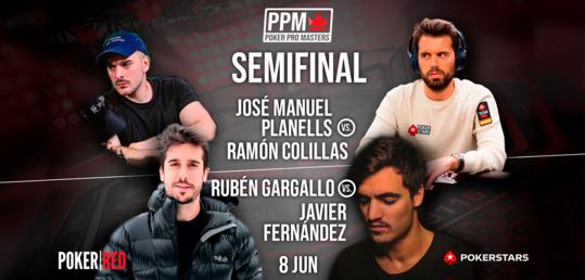 Las semifinales del Poker Pro Masters se juegan hoy al mejor de 7 HU - cartel_semis_noti.png
