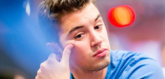 Vicente Delgado se lleva el mayor premio de la historia del poker online español - codelsa.jpg