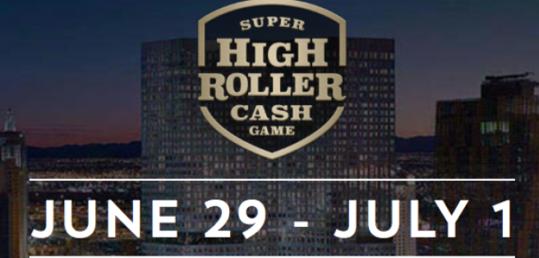 Esta noche, streaming de Super High Roller Cash desde el Aria - d7e3e0488b.png