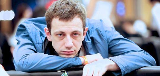 Aleksei Vandyshev gana el Main Event de las WSOP Online por 2.543.073 $ - da97339c04.jpg