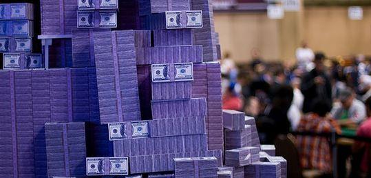 Las WSOP socializan el Main Event - dinero_para_todos_WSOP.jpg