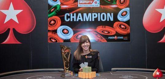 Kristen Bicknell gana el APPT National High Roller y el segundo mayor premio de su carrera - e30637ee19.jpg
