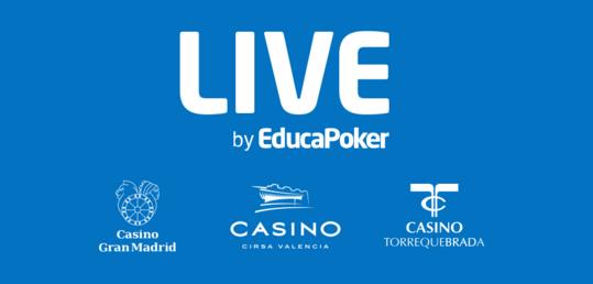 EducaPoker Live: consigue puntos en vivo - educapoker-live.png