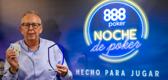 Emilio Muñoz gana el segundo episodio de Noche de Poker - emilioooo.PNG