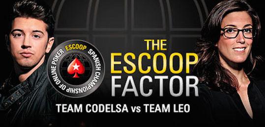 """Nadie mejor que Vicente Delgado para apadrinar a """"fernandrito"""" en el ESCOOP - escoop_factor_clasificacion_final.jpg"""