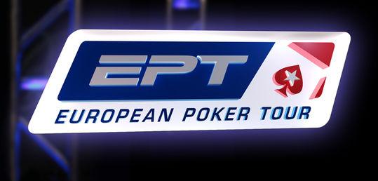 PokerStars recupera sus marcas más exitosas: ¡Vuelven el EPT, el LAPT y el APPT! - european-poker-tour-je-znacka,-kterou-si-hraci-spojuji-s-prvotridni-kvalitou-a-prestizi.jpg
