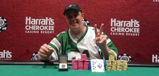 "AJ Kelsall ""RandyLerch"" gana el WSOP Global Casino Championship - f0f7ae5389-min.jpg"