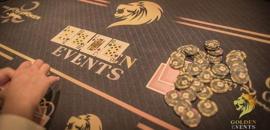 Rachid El Yaacoubi fue el jugador más destacado del Día 1D en el Casino Gran Vía - f8ffebb4-2297-42db-8785-a1dcc0c2270d.jpg