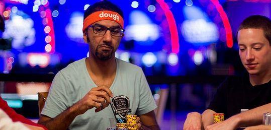 Faraz Jaka, un sin techo en la élite del poker - faraz_jaka_wsop_ME_2014.jpg