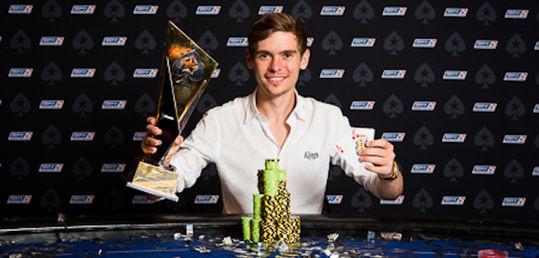 "Fedor Holz hace un ""Michael Phelps"" para ganar otro premio millonario - fedor_holz_ept13_barcelona_day3_winners.jpg"