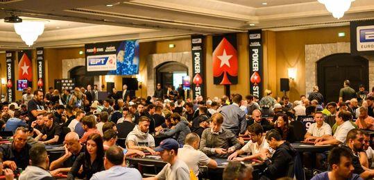 Comienza el festival de poker más grande de Europa - gTJs0aMg.jpeg
