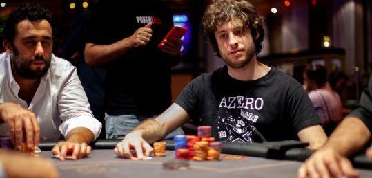 Gerard Carbó, el jugador del pueblo, gana el Super MILLION$ por 420.536 $ - gf3.jpg
