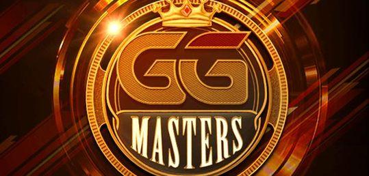 Pur3WiT, campeón del GGMasters High Rollers por 140.355$ - ggmasters-logo.jpg