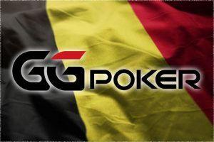 GGPoker aterriza en Bélgica, cuyo Consejo de Ministros modificará los límites de depósito de su regulación  - ggpokerbelgium147-300x200-1.jpg