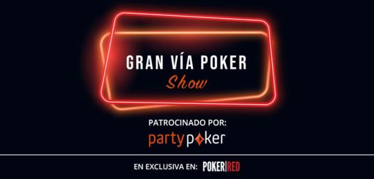 La primera temporada de Gran Vía Poker Show arranca este jueves 16 de septiembre - gran_via_poker_show.PNG