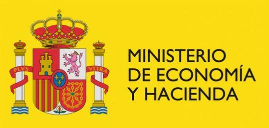 El Gobierno anuncia su voluntad de que haya liquidez compartida a mediados de 2017 - img_4904.jpg