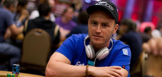 """J0rdi: """"Estudio explicando poker; si puedo explicarlo significa que lo he entendido"""" - img_9727.jpg"""