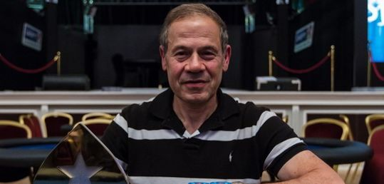 Rumor: ¿Baazov y Scheinberg, unidos para comprar PokerStars? - isai-winner-720-f5_orig_f5.jpg