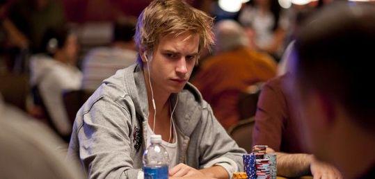 """""""Isildur"""" acumula medio millón en 24 horas para poner su cuenta de PokerStars en máximos históricos - isildur_(2).jpg"""