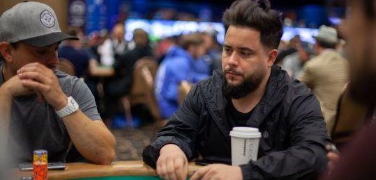 Javi Fernández 'que_te_crio' gana el 530$ Bounty Builder HR por 77.137 $ - javi_fernandez2c2_0.jpeg