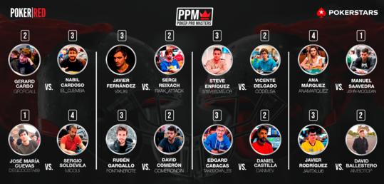 Gran jornada inaugural del Poker Pro Masters - jornada_1_dia_1_resultados.png