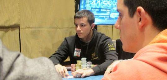 Juanki Vecino soñará hoy que puede ser millonario - juanki_(1).JPG